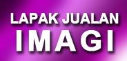 Lapak Jualan Imagi